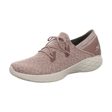 Skechers Sneaker YOU - Exhale