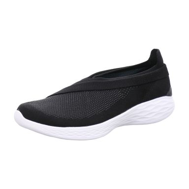 Skechers Sneaker Slipper YOU - Luxe