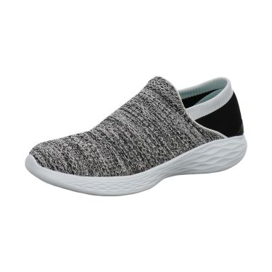Skechers Sneaker Slipper YOU
