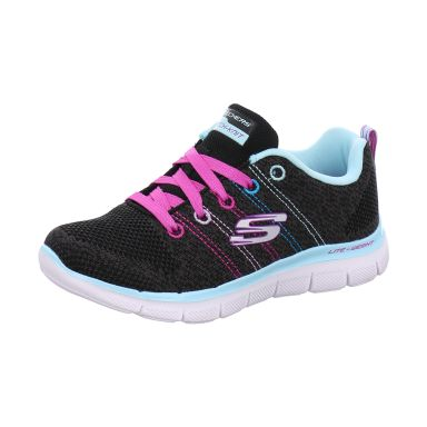 Skechers Kinder Sneaker Skech Appeal 2.0 - High Energy