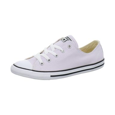Converse Leinenhalbschuhe CT All Star Dainty Ox