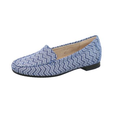 Sioux Slipper Zilly