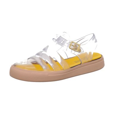 Lemon Jelly Badeschuhe