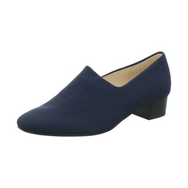 Ara Hochfront Pumps Milano