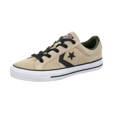 Converse Skater Star Player Ox