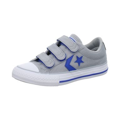 Converse Chucks KIDS Low Star Player EV 3V Ox