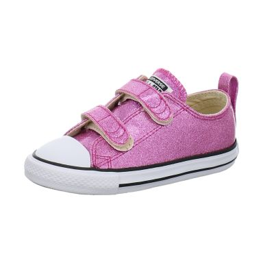 Converse Chucks KIDS Low CTAS 2V Ox