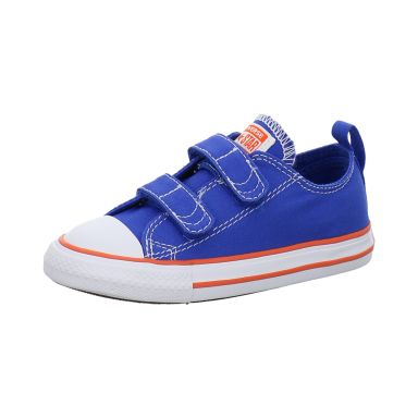 Converse Chucks KIDS Low