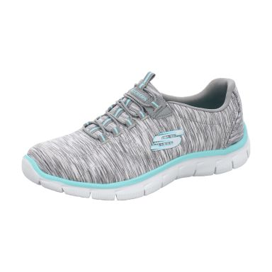 Skechers Sneaker Slipper Empire - Game On