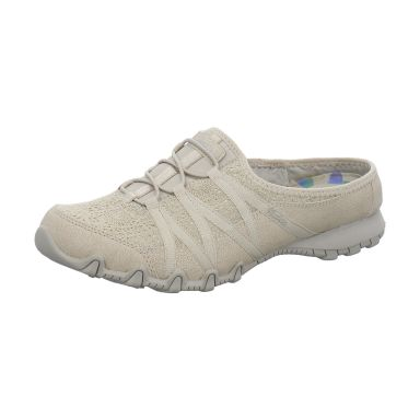 Skechers Sabot flach Bikers - Orchard