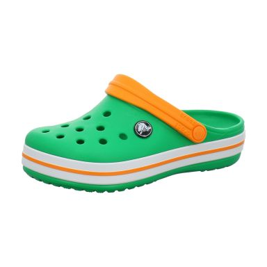Crocs Clogs Crocband Clog - Kids