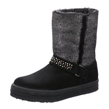 Unisa Kinder Stiefel Winter