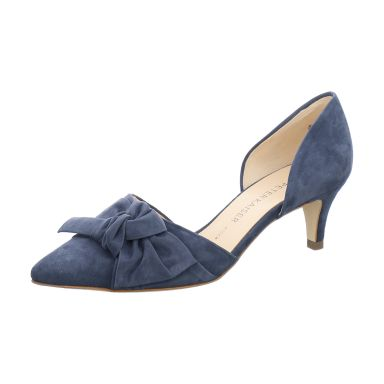 Peter Kaiser Pumps Calua
