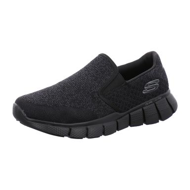Skechers Sportslipper Mode
