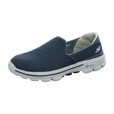 Skechers Sportslipper Mode Go Walk 3