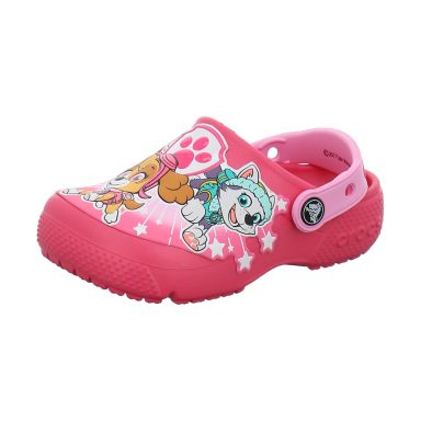 Crocs Clogs Funlab Paw Patrol Clogs PS G