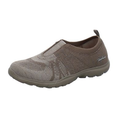 Skechers Sneaker Slipper