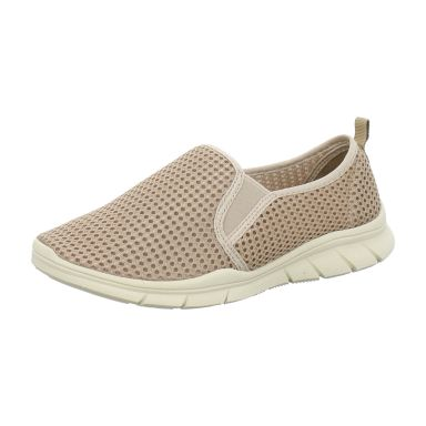 Ilse Jacobsen Sneaker Slipper