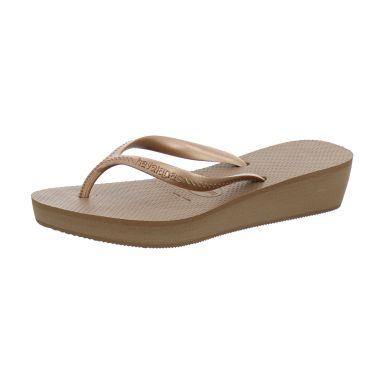 Havaianas Zehentrenner High Light