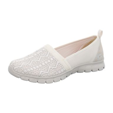 Skechers Slipper EZ Flex 3.0 - Duchess