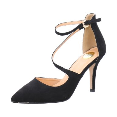 Buffalo Pumps 315349 - BHWMD