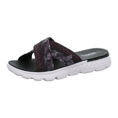 Skechers Pantolette On-the-Go 400 - Tropical