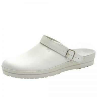 Rohde Clogs Naturana