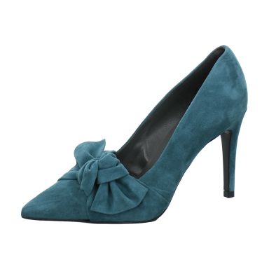 Peter Kaiser Pumps Dilia