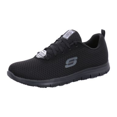 Skechers Sneaker Ghenter - Bronaugh