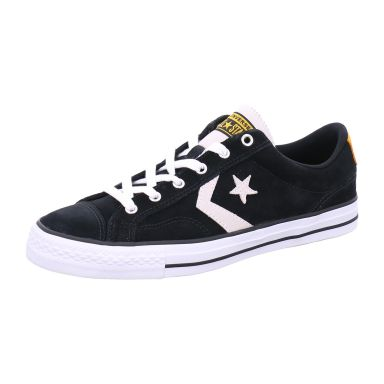 Converse Skater Star Player - Athletic Suede