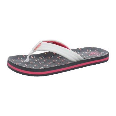 Reef Badeschuhe Little Ahi
