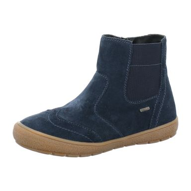 Primigi Kinder Stiefeletten Winter