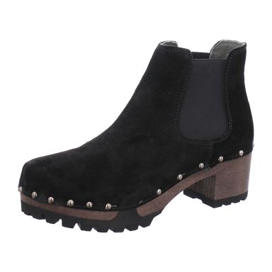 Softclox Stiefelette Isabelle