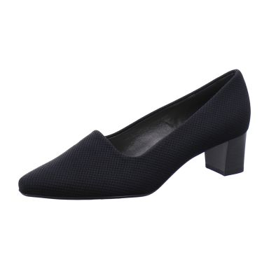 Peter Kaiser Hochfront Pumps Basima