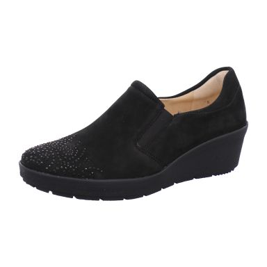 Ara Slipper bequem Nancy-Keil