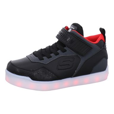 Skechers Kinderbooties S Lights® - E-Pro II - Merrox