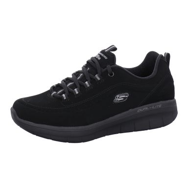 Skechers Sneaker Synergy 2.0 - Side-Step
