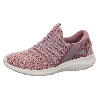 Skechers Sneaker Slipper Ultra Flex - Bright Future