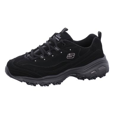 Skechers Sneaker D'Lites - Play On