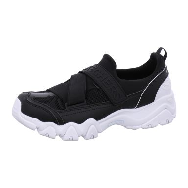 Skechers Sneaker Slipper D'Lites 2 - Fast Look
