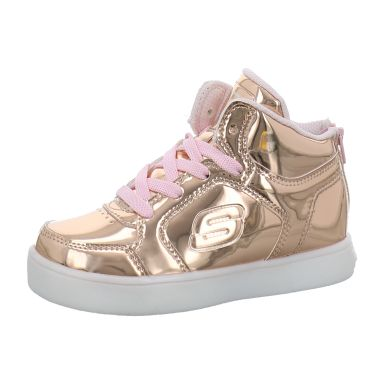 Skechers Stiefeletten Energy Lights Lil' Dazzlers