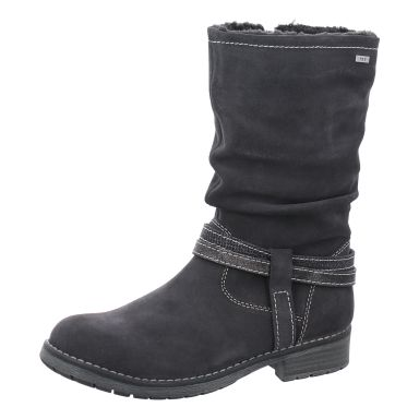 Lurchi Kinderstiefel Winter Lia-TEX