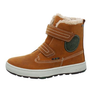Lurchi Kinder Bootie Winter Diego-TEX