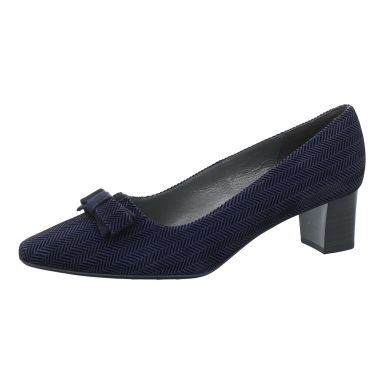 Peter Kaiser Hochfront Pumps Birthe