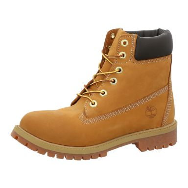 Timberland Kinderbooties 6In Premium Boot