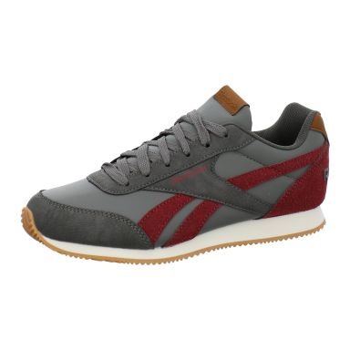 Outdoor Graphite/Triath Red/Cream White/