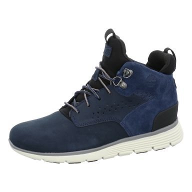 Timberland Kinderbooties Killington Hiker Chukka
