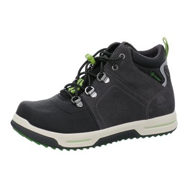 Timberland Stiefeletten City Stomper Mid WP