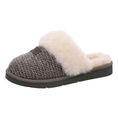 UGG Boots Hauspantoffel Winter