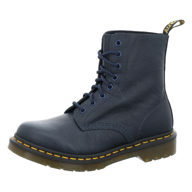 Dr. Martens Stiefelette Pascal Virginia